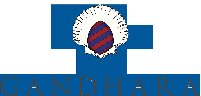 Costumi Gandhara